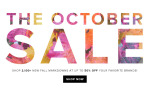 The Revolve Clothing Sale