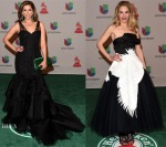 2014 Latin Grammy Awards 2