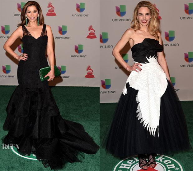 2014 Latin Grammy Awards 2