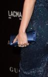 Jennifer Lopez in Gucci Première