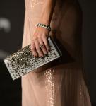 Kate Hudson in Gucci Première