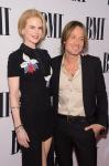 Nicole Kidman in Fendi