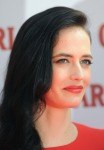 Eva Green in Andrew Gn