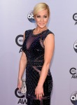 Kellie Pickler in Johnathan Kayne