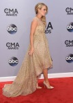 Carrie Underwood in Lorena Sarbu