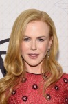 Nicole Kidman in Louis Vuitton