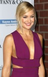 Kate Hudson in Stella McCartney