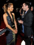 Kate Beckinsale in Etro