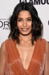 Freida Pinto in Jason Wu
