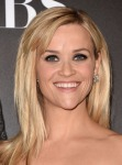 Reese Witherspoon in J. Mendel