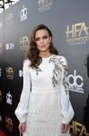 Keira Knightley in Giambattista Valli