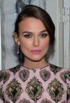 Keira Knightley in Dolce & Gabbana
