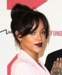 Rihanna in Altuzarra