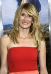 Laura Dern in SAFiYAA