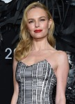Kate Bosworth in BOSS