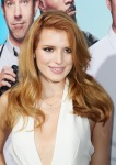 Bella Thorne in Gucci