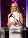Kate Hudson in Zaid Affas