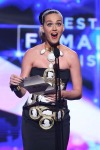 Katy Perry in KTZ