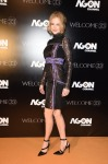 Agon Channel Launch Party - Photocall
