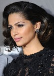 Get The Look: Camila Alves' 'Interstellar' New York Premiere Makeup