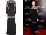 Felicity-Jones-In-Elie-Saab-The-Theory-Of-Everything-New-York-Premiere2
