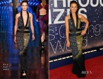 Kate Beckinsale In Etro - Breakthrough Prize Awards Ceremony