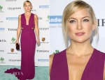 Kate Hudson In Stella McCartney - 2014 Baby2Baby Gala