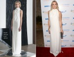 Kate Hudson In  Zaid Affas - 'Love In For Kids' Benefit