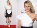 Taylor Schilling In Vionnet - 2014 American Music Awards