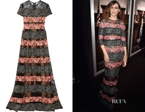 Vera-Farmiga-In-Elie-Saab-The-Judge-LA-Premiere2