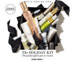 The Net-A-Porter Beauty Holiday Kit