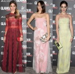 2014 Glamour Awards
