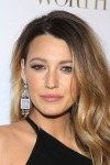 Blake Lively in Kaufmanfranco