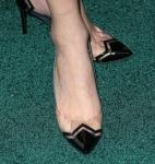 Elizabeth Banks' Nicholas Kirkwood pumps