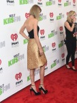 Taylor Swift in Romona Keveza