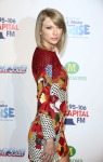 Taylor Swift in in Sachin & Babi