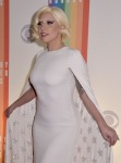 Lady Gaga in Valentino