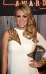Carrie Underwood in Ashdon