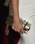 Carrie Underwood's Emm Kuo clutch