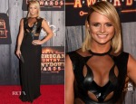 Miranda Lambert In Alon Livné - 2014 American Country Countdown Awards