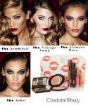 charlotte-tilbury-gift sets 2