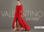 theOutnet: Valentino Sale
