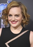 Get The Look: Elisabeth Moss' The PEOPLE Magazine Awards Makeup