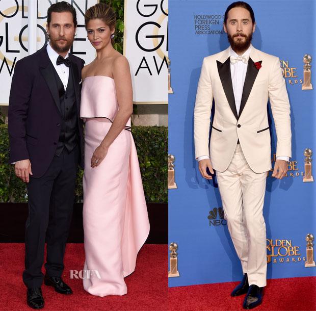2015 Golden Globes Menswear Roundup2