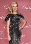 Reese Witherspoon in Michael Kors