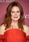 Julianne Moore in Delpozo