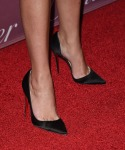 Reese Witherspoon's Christian Louboutin pumps