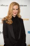 Nicole Kidman in Elie Saab