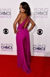 Gabrielle Union in Honor