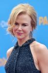 Nicole Kidman in Nina Ricci